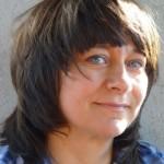 ROSY BATTAGLIA, redattrice civile e coordinatrice di Cittadini reattivi