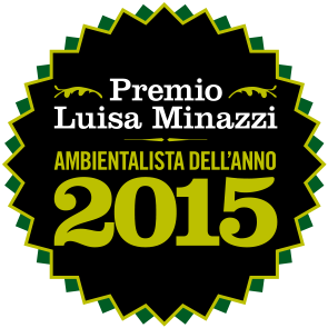 PREMIO MINAZZI_2015