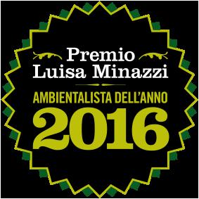 premio-minazzi_2016