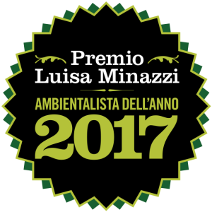 PREMIO-MINAZZI_2017